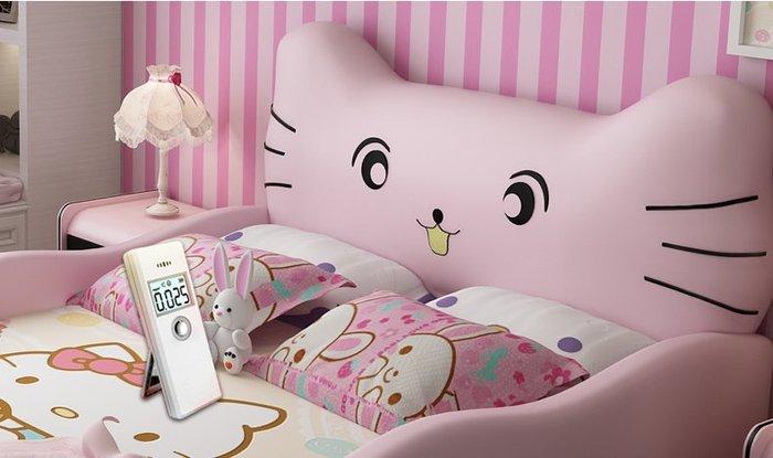 giuong-cong-chua-kieu-hello-kitty-GTE018-6