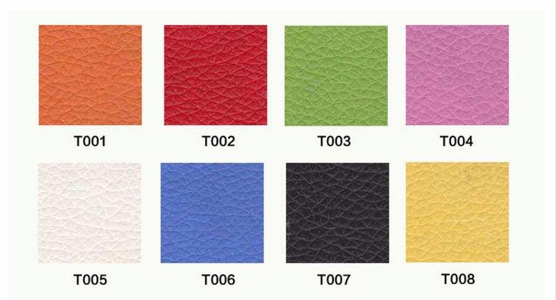 Màu sắc giường GTE088
