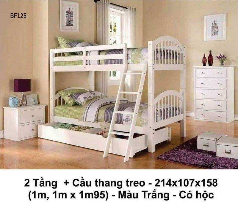 giuong-ngu-tang-gia-re-bf125