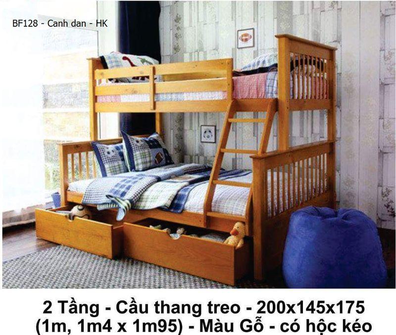 giuong-tang-gia-re-BF128-mau-canh-dan-co-hoc-keo